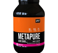 Isolate Metapure 2 кг от QNT