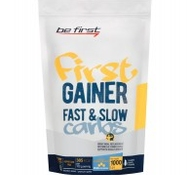 First Gainer Fast (1 кг.) от Be First