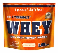 Whey Protein от CyberMass 840 гр