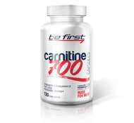 L- Carnitine (120 капс.) от Be First