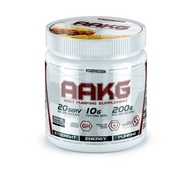 AAKG (200 гр) от King Protein