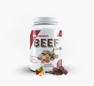 Beef Protein (750 г) от CyberMass