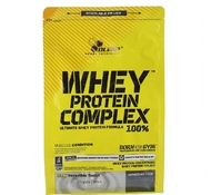 Whey Protein Complex (700 г) от Olimp