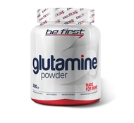 Glutamine Powder (300 грамм) от Be First