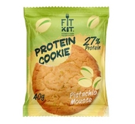 Protein Cookie (40 г.) от FitKit