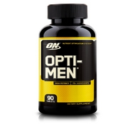 Opti-Men (75 ingredients) (90 табл.) от Optimum Nutrition