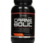Carne Bolic (840 г.) от Ultimate Nutrition