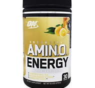 Amino Energy Essential (270 гр) Optimum Nutrition