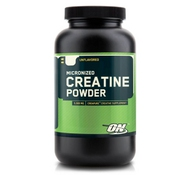 Micronized Creatine Powder 150 гр. Optimum Nutrition