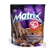 Matrix 5.0 (2270 гр) от Syntrax Innovations