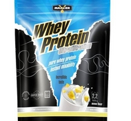 Ultrafiltration Whey Protein 1000 г Maxler