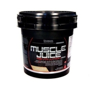 Muscle Juice Revolution 5 кг от Ultimate Nutrition