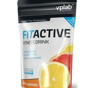 Fit Active Fitness Drink (500 г.) от VP Laboratory